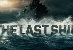 The Last Ship key art (featured)