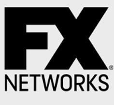 FX logo 2014