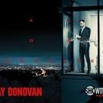 Casting News: Katie Holmes Joins Season 3 of Showtime's <i>Ray Donovan</i>