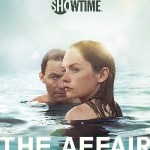 "The Affair – ""108"" Review. The Two Lovers Reunite."