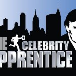 News: Donald Trump Returns to the Boardroom with Season 7 of <i>The Celebrity Apprentice</i>