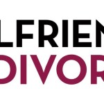 New Photography for Bravo's First Scripted Series, <i>Girlfriends' Guide to Divorce</i>