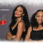 "Video: ""An En Vogue Christmas"" Trailer"