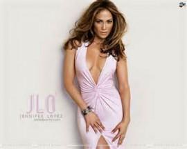 Jennifer Lopez. Photo courtesy of fanpop.com.
