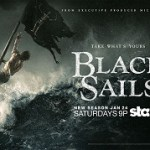 "<i>Black Sails</i> –  ""XV"" Retrospective. No Turning Back."