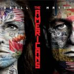 "<i>The Americans</i> – ""Walter Taffet"" Retrospective. The Best Laid Plans."