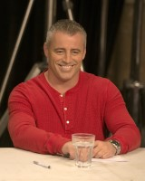Matt LeBlanc as himself in Episodes (Season 4, episode 1) - Photo: Des Willie/SHOWTIME