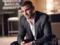 Liev Schreiber as Ray Donovan in Ray Donovan (Season 2, Episode 6). - Photo:  Suzanne Tenner/SHOWTIME