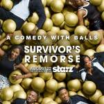 Video: <i>Survivor's Remorse</i> Season 2 Trailer Released