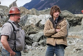 Gold Rush - episodic 2 Season 6