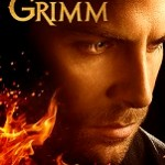 "<i>Grimm</i> – ""The Grimm Identity"" Review.  Hell Hath No Fury Like a Grimm Scorned."