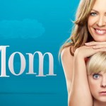 News and CBS Cares PSA: CBS' <i>Mom</i> and the U.S. Surgeon General Team Up for a PSA on February 18