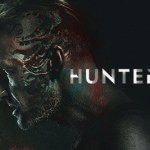 Syfy and Spotify Announce Multi-Platform Marketing Partnership for New Series <i>Hunters</i>