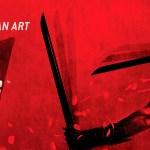 TV NEWS: AMC Renews <i>Into the Badlands</i> for a 16-Episode Third Season in 2018