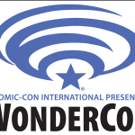Photos: </i>Shadowhunters</i> and <i>Stitchers</i> Visit Wondercon