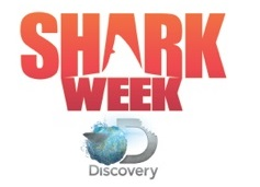 Shark Week 2016 - Discovery Channel1