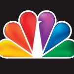 TV News: NBC Releases Summer Schedule of Reality, Comedy, and Drama Series