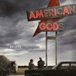 "<i>American Gods</i> – ""The Secret of Spoon"" Recap."