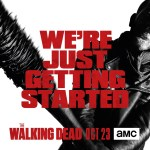 """<i>The Walking Dead</i> – """"The Cell"""" Review. Life is Sweet on Easy Street."""