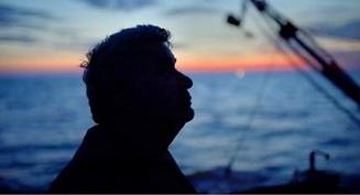 Sacred Cod documentary - Discovery