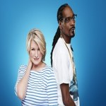 Video: VH1's <i>MARTHA AND SNOOP'S POTLUCK DINNER PARTY</i> Premieres Nov. 7