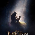 Movie Trailer: Disney's <i>Beauty and the Beast</i> Official Trailer