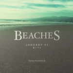 TV Clip and Synopsis of Lifetime's Remake of the Iconic Film, <i>Beaches,</i> Premiering January 21