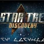 Casting News: <i>STAR TREK: DISCOVERY</i> Terry Serpico, Maulik Pancholy, and Sam Vartholomeos Join Cast