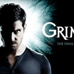 "<i/>Grimm</i> – ""Tree People"" Review. Moral Green Area."