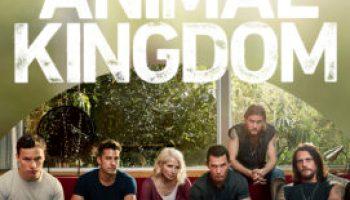 News: TNT Renews Hit Drama Animal Kingdom and Hit DramedyClaws