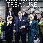 <i>National Treasure</i> Review: Hulu Original Addresses Privilege and Abuse in Emotional Mini-Series