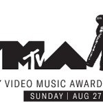 News: Kendrick Lamar, Katy Perry and The Weeknd Lead The Nominations For MTV's <i>Video Music Awards</i>
