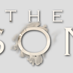"<i>The Son</i> Series Premiere – ""First Son of Texas"" Review. Not for the Faint of Heart"