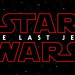 Video: Lucasfilm Releases New <i>Star Wars: The Last Jedi</i> Trailer