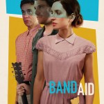 Movie Review: <em>Band Aid</em> – Endearing Comedy Tackles Healing Through Music