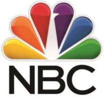 Nbc Fall Premiere Dates 2020.Nbc 2019 2020 Fall Premiere Dates New Series Bluff City Law