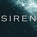 Video/News: Freeform's New Mermaid Series <i>Siren</> Premieres March 29