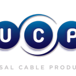 News: Universal Cable Productions Announces Comic-Con Slate