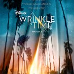 Video: Disney's <i>A Wrinkle in Time</i> Trailer