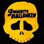 News: Freeform's <i>13 Nights of Halloween</i> Airs Oct 19-31