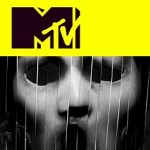 News: MTV's<i>Scream</i> Season 3 Adds Keke Palmer, RJ Cyler, and More
