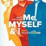 """<i>Me, Myself & I</i> – """"Pilot"""" Review. Meet Alex, Alex & Alex"""