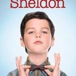 News: CBS's <i>Young Sheldon</i> Renewed For Second Season
