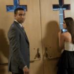 News: Freeform's Family Drama <i>The Fosters</i> Returns for Season 5B January 9