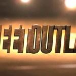 News: <i>Street Outlaws</i> Returns to Discovery November 27