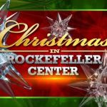 News: NBC Celebrates the Holidays with the Annual <i>Christmas in Rockefeller Center</i> Nov. 29