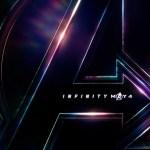 Video: Marvel Releases Trailer for <i>Avengers: Infinity War</i>