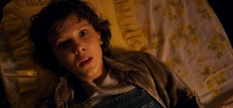 As humans turn into savage monsters and wreak terror, one troubled teen and his apartment neighbors fight to survive — and to hold on to. Stranger Things Chapter 7 The Lost Sister Review Home Sweet Home Your Entertainment Corner