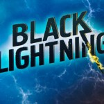 "<i>Black Lightning</i> – ""The Resurrection"" Spoiler Free Advance Review. Thunder and Jefferson."