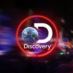 News: Discovery's New Series <i>Street Outlaws: No Prep Kings</i> Premieres March 7